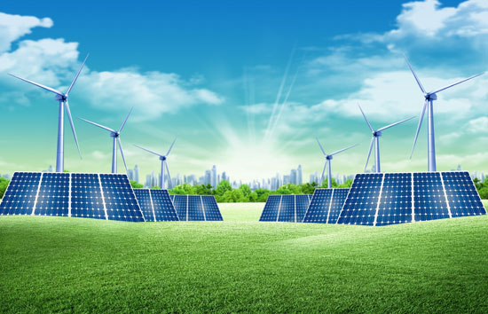 clean technology Download clean technology free from uploadedtrendcom file search engine.